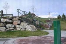 Saratoga-Park