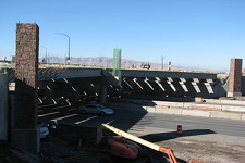 I–15 Interchange and SR–77 Improvements